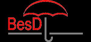 BesD Nothilfe Fonds (Logo)